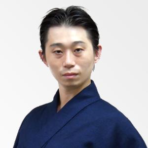 殺陣師 佐藤 友春